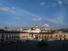 QuitobyVeroSisa