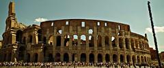 Coliseo (portalealba) Tags: roma italia portalealba pentax pentaxk50