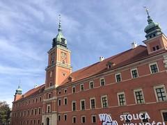 (plgcorea) Tags: warsaw varsavia poland polonia