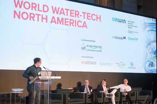 World_Water_Tech_North_America_2018_(28_of_190)