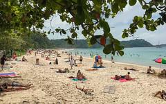 nai-harn-beach-phuket-най-харн-пхукет-3744