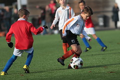 "HBC Voetbal • <a style=""font-size:0.8em;"" href=""http://www.flickr.com/photos/151401055@N04/45677540212/"" target=""_blank"">View on Flickr</a>"
