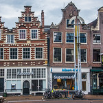 2018 - Amsterdam - Streetscape thumbnail