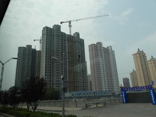 Wutai Shan