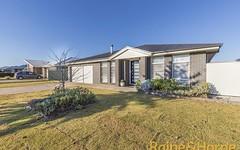 572 Wheelers Lane, Dubbo NSW