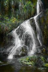 Cascade de Tufs (Gilles Bourdreux Photography) Tags: france jura cascade tufs lumières long exposure exposur exposition ngc