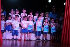 evento1a3anos (167) (colegioimaculadamm) Tags: educação infantil escola particular colégio imaculada mogi mirim