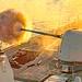 Carney Fires its Gun, variant