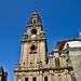 DSC00407.jpeg- Santiago Kathedrale