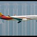 A330-243/F | Hong Kong Air Cargo | B-LNX | HKG