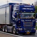 BV32638 (18.05.02, Motorvej 501, Viby J)DSC_6451_Balancer thumbnail
