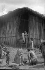 Album2film139-038 (Stichting Papua Erfgoed) Tags: stichtingpapuaerfgoed pace