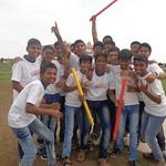 20180724 - Sports Activity (SLP) (1)