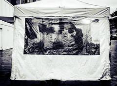 Lewisham (donferg1707) Tags: londonpop londonshot londonstreets fujilove fujxpro xpro