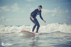 lez7ott18_13 (barefootriders) Tags: scuola di surf barefoot italia school roma rome lazio