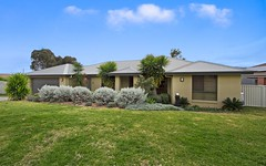 6 Hibiscus Way, Tamworth NSW