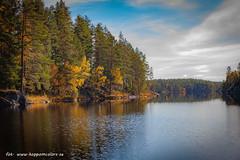 20181007004079 (koppomcolors) Tags: koppomcolors koppom boda värmland varmland sweden sverige scandinavia