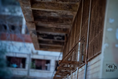 UNADJUSTEDNONRAW_thumb_c4 (abodhare) Tags: old school building