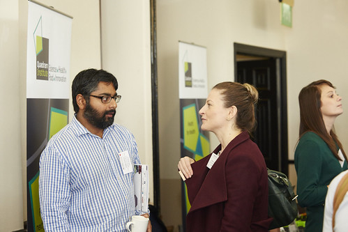 2019_FFT_DAY_1_NETWORKING_067