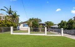 12/34-36 Gover St, Peakhurst NSW