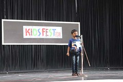 "Kids Fest 2018 • <a style=""font-size:0.8em;"" href=""http://www.flickr.com/photos/141568741@N04/30670083817/"" target=""_blank"">View on Flickr</a>"