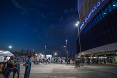 Gremio x River Plate (Grêmio Oficial) Tags: conmebollibertadores2018 libertadores equipe esporte esportedeacao estadio futebol gremio