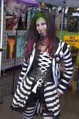 DSC_1088 (Al-Nimer) Tags: granburytx granbury costumes cosplayers cosplay paranormal