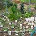 Planted From Scratch – Red Moon Sanctuary, Redmond, Western Australia