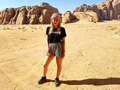 20181008_145744 (72grande) Tags: jordan wadirum arabiannights jeeptour