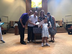 """Kindergarten Consecration • <a style=""""font-size:0.8em;"""" href=""""http://www.flickr.com/photos/76341308@N05/30817860497/"""" target=""""_blank"""">View on Flickr</a>"""