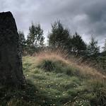 Standing Stone, Spittal of Glenshee thumbnail