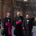 Holy Mass for the Opening of the XV Ordinary General Assembly of the Synod of Bishops
