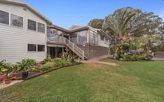 35 Mahogany Avenue, Sandy Beach NSW