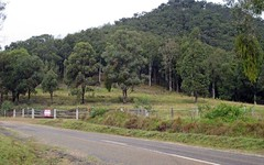 Lot 11 Heaton Road, Quorrobolong NSW