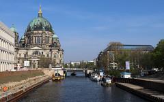 Berlín_0435 (Joanbrebo) Tags: mitte berlin de deutschland canoneos80d eosd efs1855mmf3556isstm autofocus cityscape contactgroups