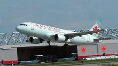 P7160822 (hex1952) Tags: yul trudeau airbus canada aircanada a320