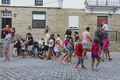 Alpedrinha #beirabaixa #portugal #street #t3mujinpack (t3mujin) Tags: alpedrinha boy places chocalhos beirainterior musician beirabaixa caminhosdatransumância event fundao fundão portugal festival male people tradition t3mujinpack street village