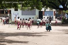 Mahabalipuram (CATDvd) Tags: catdvd davidcomas httpwwwdavidcomasnet httpwwwflickrcomphotoscatdvd august2018 bhāratgaṇarājya india índia republicofindia repúblicadelíndia repúblicadelaindia भारतगणराज्य nikond7500 mahabalipuram mamallapuram sevenpagodas மகாபலிபுரம் மாமல்லபுரம் tamilnadu tamiḻnāṭu தமிழ்நாடு portrait retrat retrato
