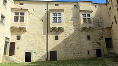 733 Kroatië - Pazin (immprest) Tags: trakoscan dubrovnik lokrum bol brac makarska trogir krk klis baska vrbnik istrië bale hum pazin rovinj zarecki krov 2018