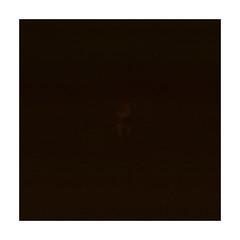 U don't see ME ? (wolfiwolf) Tags: wolfiwolf wolfi wolf wolfiart wolfskunst wolfiwolfy art analog film farky farkas fullmoon fuddler holga mittelformat mediumformat 120mm 6x6 square quantensuppe quantensymphonie augen bildlen creation derexplorierendste eneamaemü funkeln genie huldigung ich jazzinbaggies kunst kleinewolfis licht multiversum meinneuesbildlen marieschen nachdemvollmond offenbaren puttlerseht quadrat resonanz stube stüben tanzendesresonanzuniversum universum universe vollmond würdigung explore elysium zen wohlfühlen wundervoll selbstbildnis