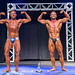 Men Bodybuilding Lightweight 2nd Scott Duncan 1st Dion Peterson - WEB