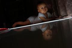 20181029/瑜兒 (greeandreace0816) Tags: 倒影 攝影 人像 小孩 孩子 kids child protrait photography sonyalpha sony