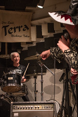 Birthday live at Terra, Tokyo, 03 Nov 2018 -00467