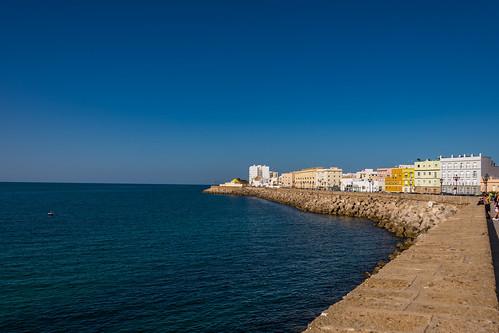 Cádiz,