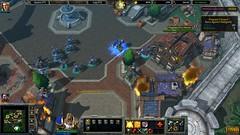 Warcraft-III-Reforged-071118-012