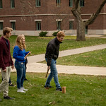 "<b>Harvest Festival</b><br/> CSC's Harvest Festival. October 27, 2018. Photo by Annika Vande Krol '19<a href=""//farm2.static.flickr.com/1910/31915976958_46b289e023_o.jpg"" title=""High res"">&prop;</a>"