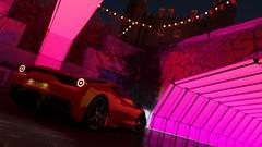 Ferrari 458 Speciale (PixelGhostClyde) Tags: forza motorsport horizon fh4 turn 10 studios t10 playground games pg microsoft xbox one xb1 xbone x xb1x 4k ferrari 458 speciale supercar limited production performance neon