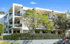 2/1-5 The Crescent, Dee Why NSW