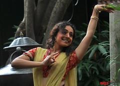 Kannada Times _ Prateeksha Kashi _Photos-Set-1 11