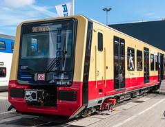 20180922-FD-flickr-0022.jpg (esbol) Tags: railway eisenbahn railroad ferrocarril train zug locomotive lokomotive rail schiene tram strassenbahn